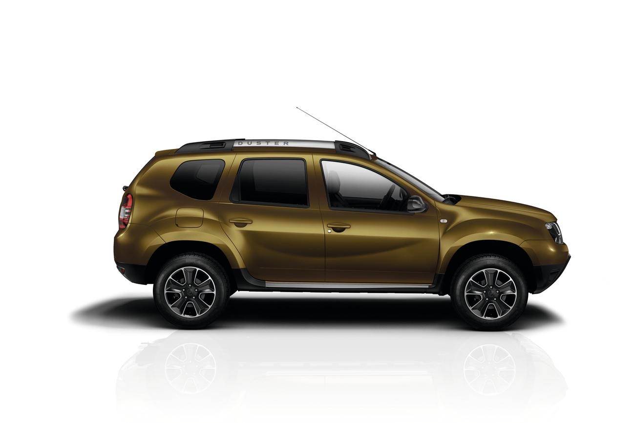 7 dacia duster 2016 test auto. Black Bedroom Furniture Sets. Home Design Ideas